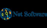net-software.info
